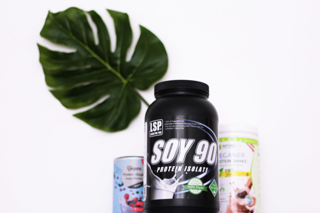 AW-Lifestyle Supplements